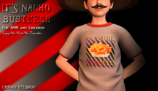 nacho-business-ad